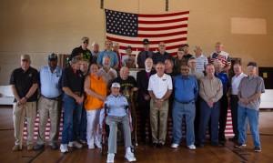 Veterans Image 2876 5-29-17